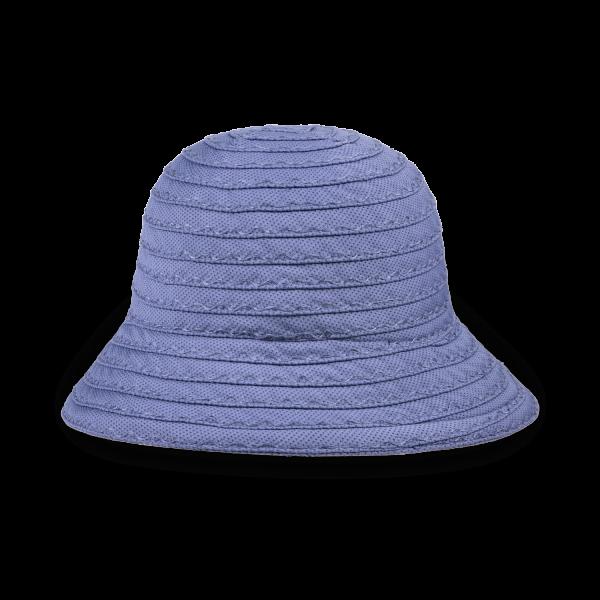 Nón vành XH003-35F-XM1