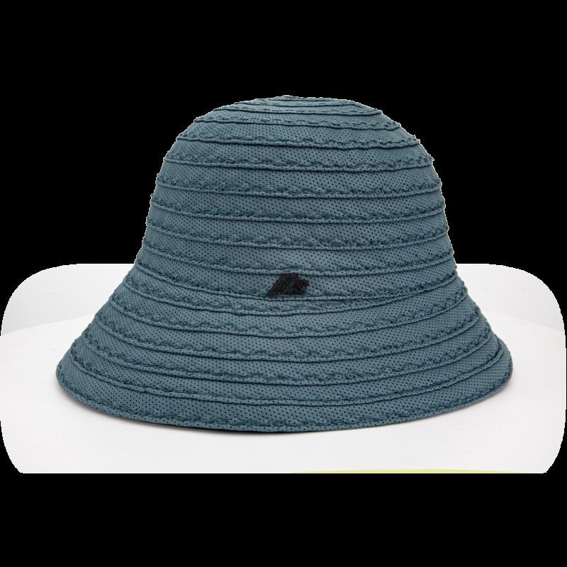 Nón vành XH003-35F-XXH1