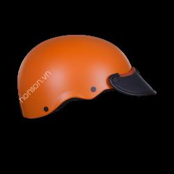 Nón Sơn-Mũ bảo hiểm CM 268