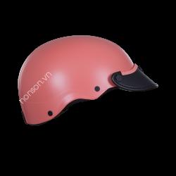 Nón Sơn-Mũ bảo hiểm CM 272