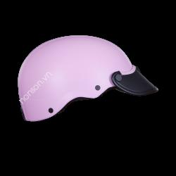 Nón Sơn-Mũ bảo hiểm HG 352