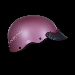 Nón Sơn-Mũ bảo hiểm HG 367