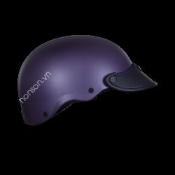 Nón Sơn-Mũ bảo hiểm TM 406