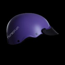 Nón Sơn-Mũ bảo hiểm TM 410