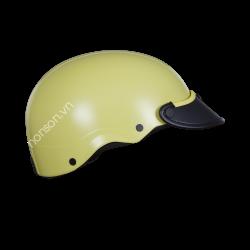 Nón Sơn-Mũ bảo hiểm VG 205