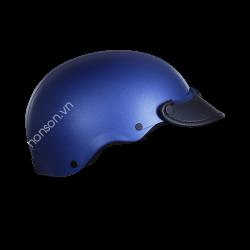 Nón Sơn-Mũ bảo hiểm XH 463
