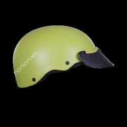 Nón Sơn-Mũ bảo hiểm XL 506