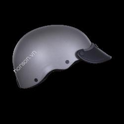 Nón Sơn-Mũ bảo hiểm XM 151