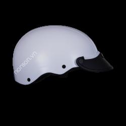 Nón Sơn-Mũ bảo hiểm XM 164