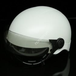 Mũ bảo hiểm có kính Nón Sơn M3K-TR-002
