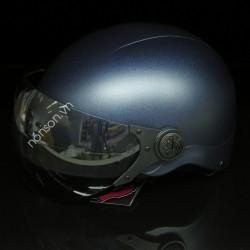 Mũ bảo hiểm Nón Sơn M3K-XH-474