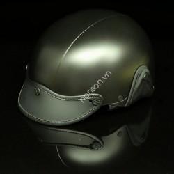 Mũ bảo hiểm Nón Sơn 07T-DN-052