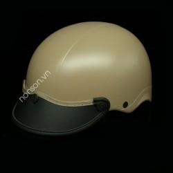 Nón Sơn-Mũ bảo hiểm NU 702