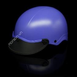 Nón Sơn-Mũ bảo hiểm TM 409