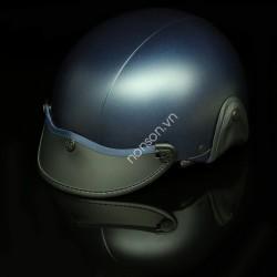 Mũ bảo hiểm Nón Sơn 07T-XH-474