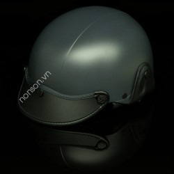 Mũ bảo hiểm Nón Sơn 07T-XM-154