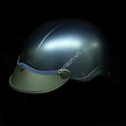 Mũ bảo hiểm Nón Sơn