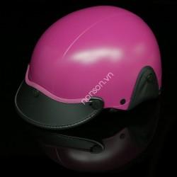 Mũ bảo hiểm Nón Sơn 07T-HG-354