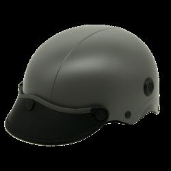 Nón bảo hiểm A-XM-159
