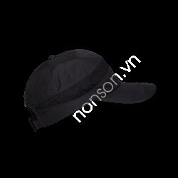 non-ket-mu-luoi-trai-non-son-MC172-ĐN2