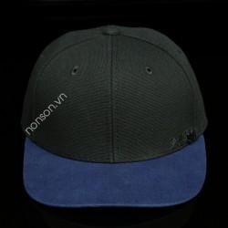 Nón snapback MC224-DXH1
