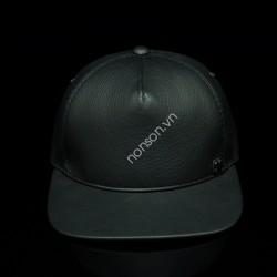 Snapback MC210C-DDN1