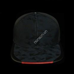 Snapback MC210Đ-XH3