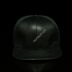 Snapback MC210B-DN4