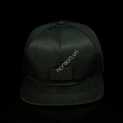 Snapback MC210-DN7