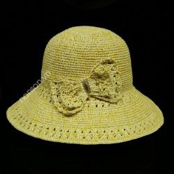 Nón đan tay DH075-KM2