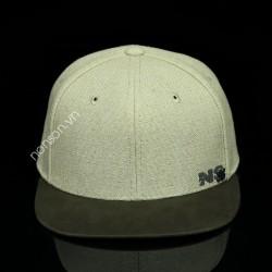 Snapback MC224C-KM1