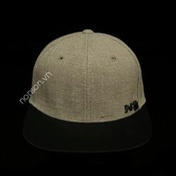 Snapback MC224B-KM1