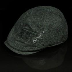 Nón jacket MC160A-XM1