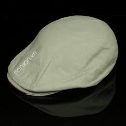 Nón jacket MC205B-XM1