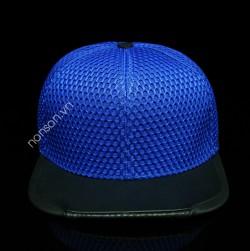 Nón Sơn Mũ Snapback MC229-ĐXH3