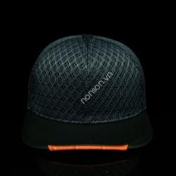 Snapback MC229-DXM3