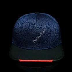 Snapback MC229-DXH1