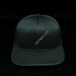 Snapback MC229-DN1