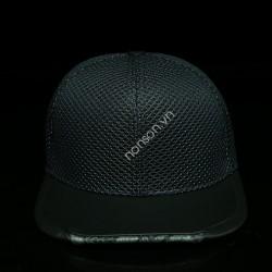 Snapback MC229-DN3