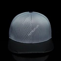 Snapback MC229-DXM5