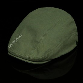 Nón jacket MC205A-XR1