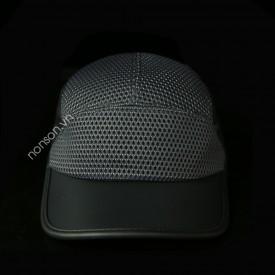 Snapback MC224-NUDN1