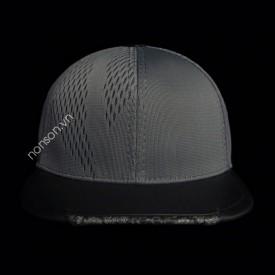 Nón Snapback MC229-DXM8