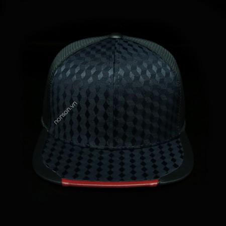 Snapback MC210D-XH2