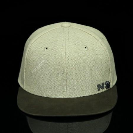Nón snapback MC224C-KM1