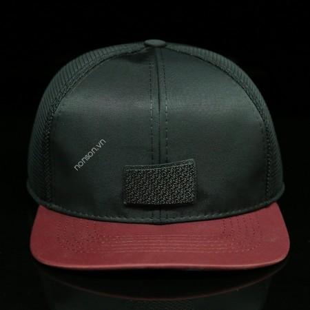Snapback MC210-DN8