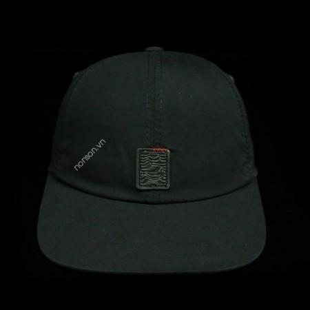 non-son-mu-ket-luoi-trai-nam-MC001-ĐN