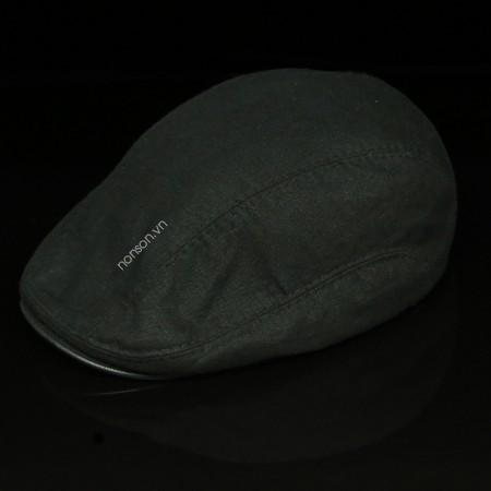 Nón jacket MC205A-DN1