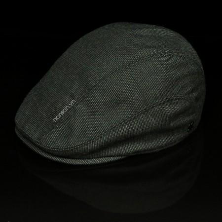 Nón jacket MC205A-DN2