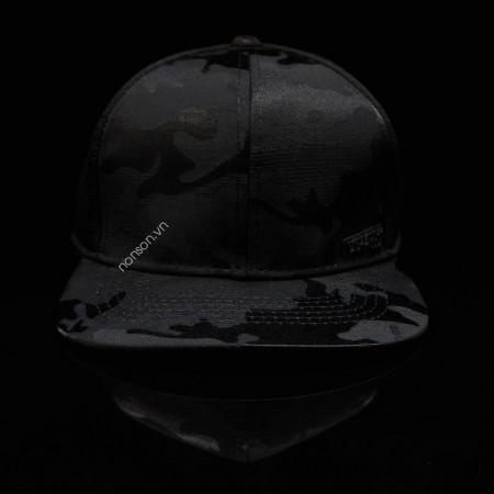 Snapback MC210-ĐN2